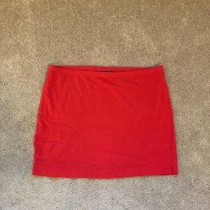 Bodycon H&M Skirt